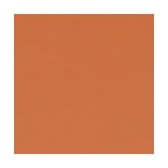 Фон бумажный FST 2,72х11 SPICE 1042 светло-коричневый