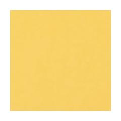 Фон бумажный FST 2,72х11 BULL 1040 горчичный