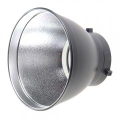 Рефлектор Falcon Eyes R-175 BW