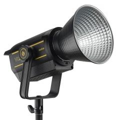 Осветитель светодиодный Godox VL200