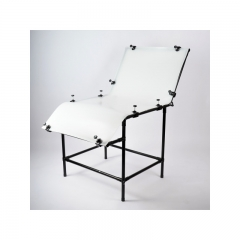 Стол для предметной съемки FST PT-80160