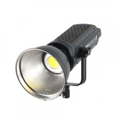 Осветитель светодиодный GreenBean SunLight PRO 340 LED