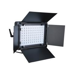 Светодиодная панель NiceFoto LED-880A Bi-color LED