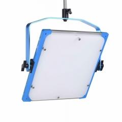 Светодиодная панель NiceFoto SL-1000A II 100W Bi-Color LED