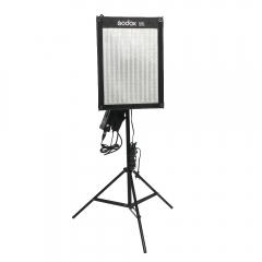 Осветитель светодиодный Godox FL60 гибкий