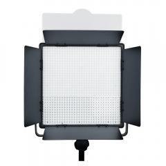 Осветитель светодиодный Godox LED1000W студийный