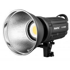Осветитель NiceFoto HC-1000SB