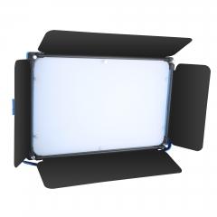 Светодиодная панель NiceFoto SL-2000A Ⅲ 100W Bi-color LED