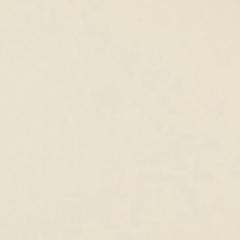 Фон бумажный FST 2,72х11 CREAM 1039 цвет шампанского