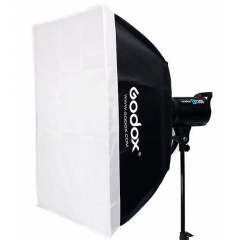 Софтбокс Godox SB-BW6090