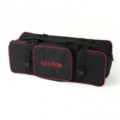 Сумка Godox CB-05 для студийного оборудования (72 x 24 x 24 см)