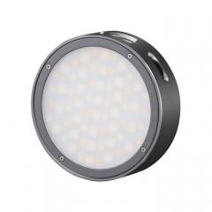 Осветитель светодиодный Godox RGB mini R1