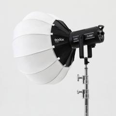 Софтбокс сферический Godox CS65D