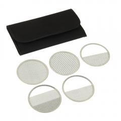 Набор сетчатых масок Godox SA-05 для S30