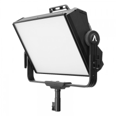 Светодиодный осветитель Aputure Nova P300c