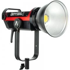 Светодиодный осветитель Aputure Light Storm LS C300D II V-mount Kit