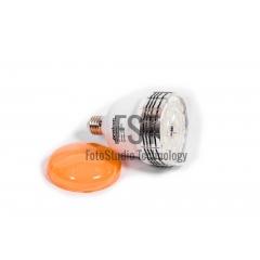 Лампа FST L-E27-LED35