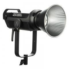 Светодиодный осветитель Aputure 300X bi-colour LED light