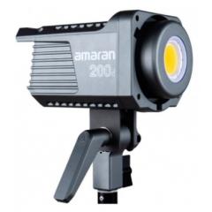 Постоянный свет Aputure Amaran 200D LED 5600K