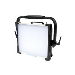 Светодиодный осветитель FST PL-2000RGB