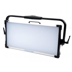 Светодиодная панель FST PL-3000RGB