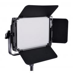 Постоянный свет FST SFL-60BPro Светодиодная панель