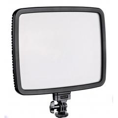 Постоянный свет FST SFPL-24B Светодиодная панель