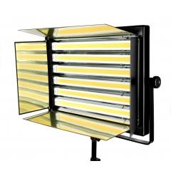 Постоянный свет FST DG-006LED Светодиодный осветитель 6 ламп