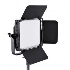 Постоянный свет FST SFL-36BPro Светодиодная панель