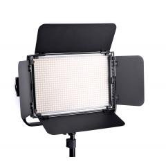 Постоянный свет FST PL-900B Pro Светодиодная панель