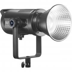 Осветитель светодиодный Godox SL150IIBi студийный