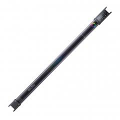 Осветитель светодиодный Godox TL60 RGB DMX