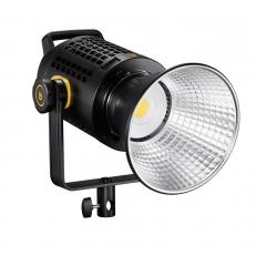 Светодиодный осветитель Godox UL60