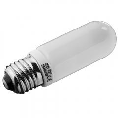 Лампа FST ML-250W пилотная