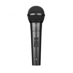 Ручной вокальный микрофон Boya BY-BM58