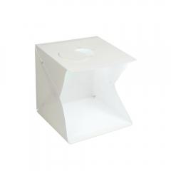Фотобокс Falcon Eyes Macro Cube 40 LED