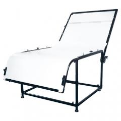 Стол для фотосъёмки ST-1324