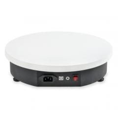 Поворотный стол MX-32 WiFi