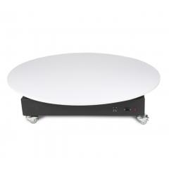 Поворотный стол Photomechanics RD-120 Wi-Fi