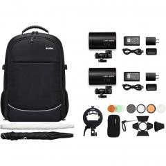 Комплект студийного оборудования Godox AD100Pro KIT