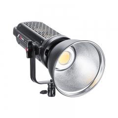 Осветитель Tolifo SK-D3500SL