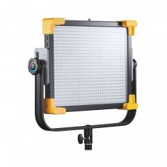 Осветитель светодиодный Godox LD75R RGB