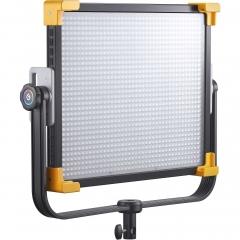 Осветитель светодиодный Godox LD150RS RGB