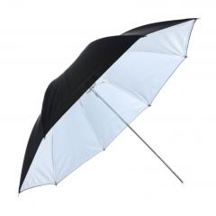 Зонт-отражатель URK-48TWB