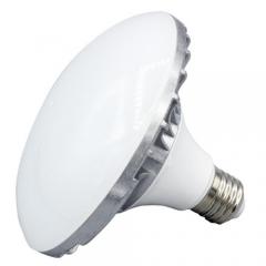 Лампа светодиодная LED LFV-Q50W ( 70 диодов )