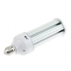 Лампа светодиодная Falcon Eyes ML-30FL LED для студийного осветителя