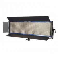 Осветитель светодиодный GreenBean UltraPanel II 2304 LED Bi-color