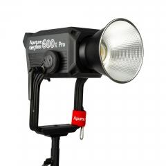 Aputure Light Storm LS600X PRO Bi-Color LED Light - V-Mount