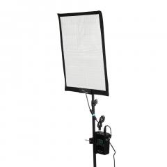 Гибкий осветитель NiceFoto SC-P1000A