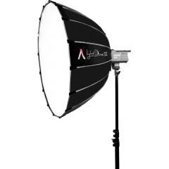 Софтбокс Aputure Light Dome SE